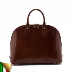 Hand bag, Emma Brown