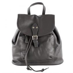 Hand bag, Brenda Gray, genuine leather