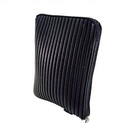 Case Tablet, Milano Black, sympatex