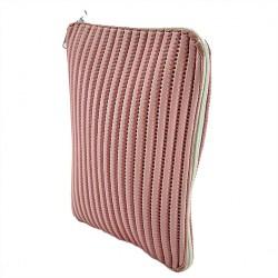 Case Tablet, Milan Pink, sympatex