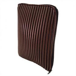 Case Tablet, Milano Brown, sympatex