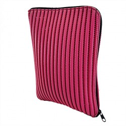 Case Tablet, Milano Fuchsia, sympatex