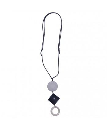 Collar, Eloise, hecho en Italia, edición limitada