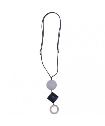 Necklace, Eloise, made in Italy, limited edition
