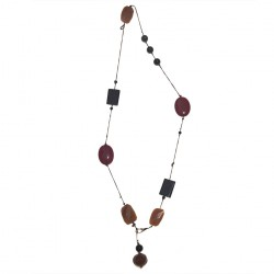 Collana, Camille, made in Italy, limited edition