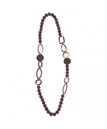Necklace, Julietta, made in Italy, limited edition