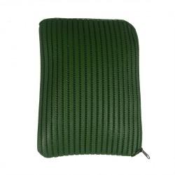 Schutzhülle Tablet-pc, Mailand, Grün, sympatex
