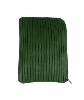 Case Tablet, Milano Green, sympatex