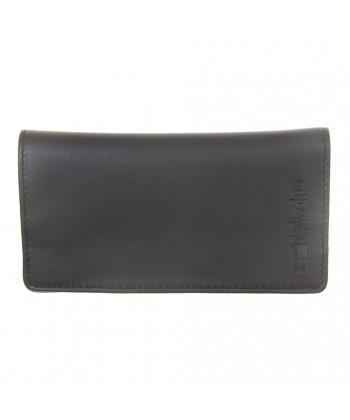 Port tobacco, Gladis Gray, genuine leather