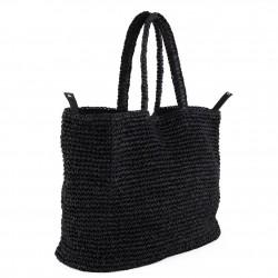 Bossa, Popular Negre, de cotó