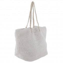 Handtasche, Clelia Bianca bast