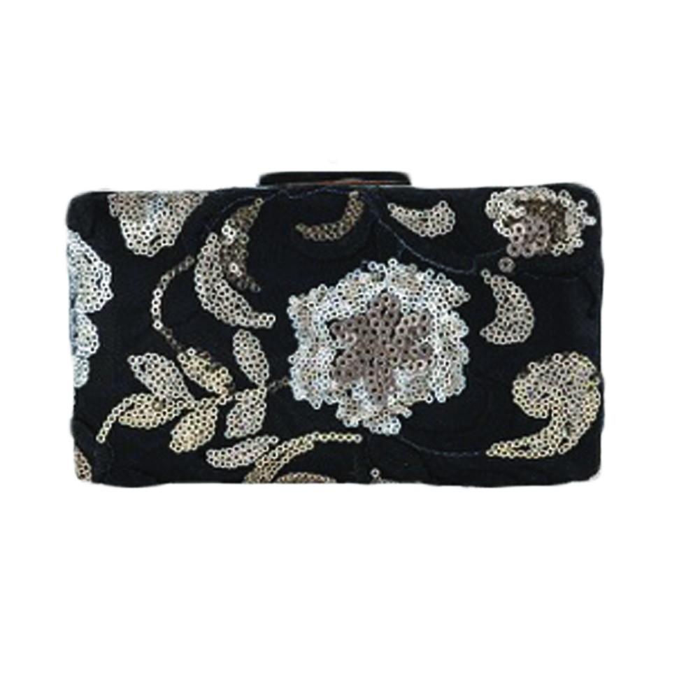 600d71966dfa9 Handtasche clutch