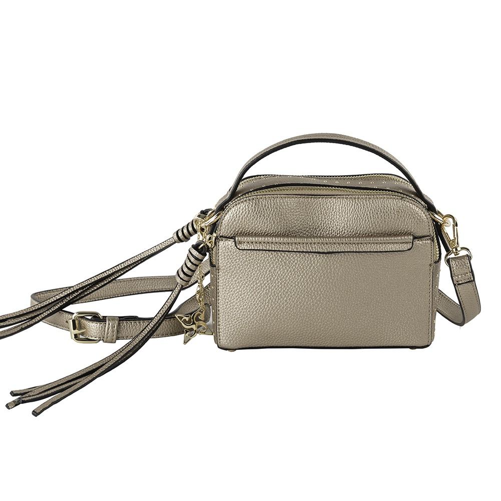 62e4d9717238d1 borsa in ecopelle, borsa a tracolla, borsa con chiusua a zip,