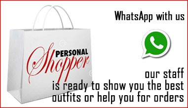 Your Personal Shopper